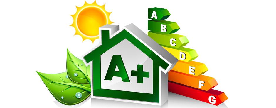 """<h1>Certificazione Energetica</h1><p>Attestato di certificazione energetica (ACE) <a href=""""http://www.studiotecnicolombardi.it/portfolio/certificazione-energetica"""">Continua »</a></p>"""